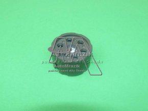 Ložisko spojkové Octavia 1,6 1,9SDi