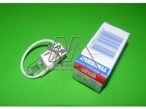 Žárovka přední světlomet H3 12V/55W
