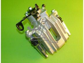 automrazik 1J0615424B Brzdový třmen zadní 38mm Octavia, Fabia pravý