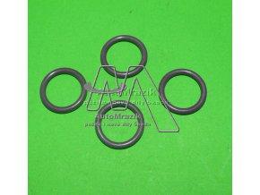 Těsnící kroužek pro okruh klimatizace 10,8x1,8