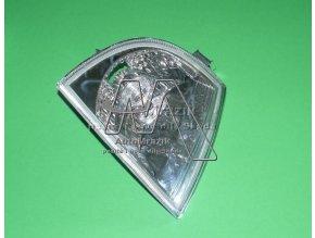 Blikač, blinkr přední pravý Octavia 2000-