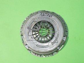 Přítlačný talíř spojky, přítlačák Fabia I, II, Roomster, Octavia II, Rapid, Yeti 220mm