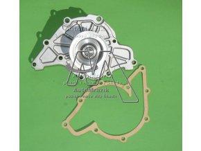Vodní pumpa, čerpadlo Superb V6 2.5 TDi