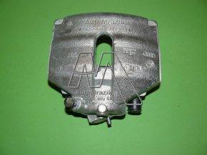 Brzdový třmen držák přední levý kotouč 288x25 a 312x25mm