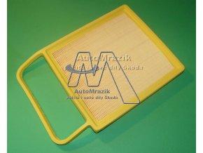 Filtr vzduchový Fabia 1,2 40kW