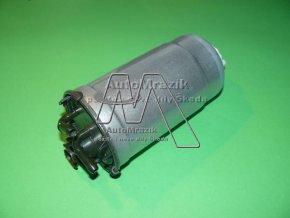 Filtr naftový Fabia 1,4TDi 1,9 TDi, SDi