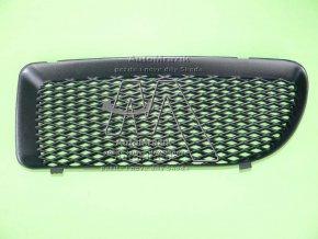 Rámeček, kryt nárazníku přední levý Felicia 1998-