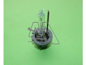 Výbojka pro xenon D2S 12V 35W