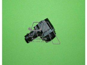 Čidlo , snímač parkovací PDC přední + zadní
