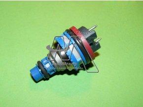 Vstřik, ventil vstřikovací Favorit monomotronic