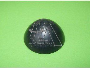 automrazik 1J0512135A Plastová miska, krytka pro zadní tlumič horní