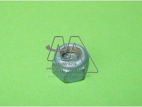 automrazik N10304102 Matice pro zadní tlumič, tlumiče M10x1