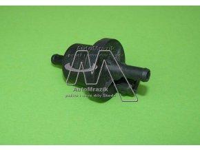 automrazik 6U0133517A Ventil, odpojovač paliva Felicia 1.3, 1.6