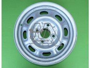 automrazik 115991001 Disk kola Favorit 1993 13