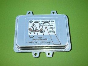 automrazik 5M0907391 Řídící jednotka světlometu xenon Superb II