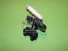 automrazik 1U0955103A Tryska ostřikovač předního světlometu Octavia 2000 levý 1