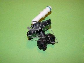 automrazik 1U0955104A Tryska ostřikovač předního světlometu Octavia 2000 pravý