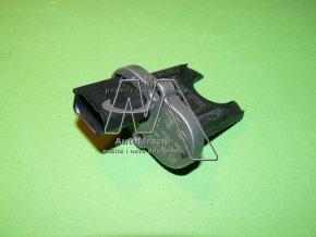 automrazik 6Q1423291F Snímač, čidlo úhlu natáčení řízení Fabia I, II, Roomster, Rapid