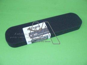 automrazik 119972200 Filtr pylový + uhlíkový Felicia 1