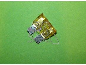automrazik N01713116 Pojistka nožová 5A
