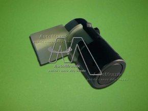 automrazik 7H0919275C Čidlo , snímač parkovací PDC přední + zadní Octavia II