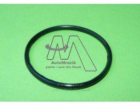 automrazik 047121666A Těsnění, těsnící gumička pro termostat 52x2,6