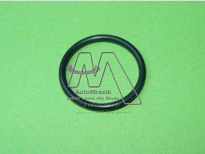 automrazik 047121666 Těsnění, těsnící gumička pro termostat 30,2x3