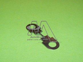 automrazik N10424901 Pojistka pásková, plechová 30A, 40A, 50A, 80A, 110A, 150A, 175A