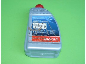automrazik G004000M2 Olej hydraulický pro řízení ( servořízení )