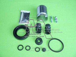 automrazik 1K0615423 Opravná sada pro brzdový třmen zadní 41mm Octavia I, II, Superb II, Yeti