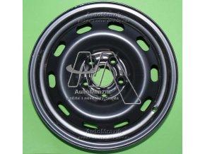 automrazik 1J0601027Q Disk kola Octavia 6Jx15 ET 38