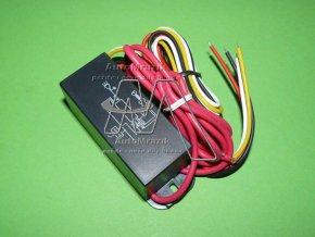 automrazik N9904991 Automatické zapínání, rozsvícení světel