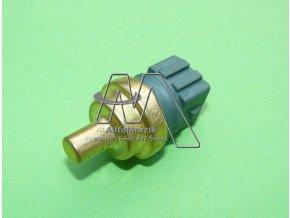 automrazik 059919501 Čidlo teploty motoru zelené ( hranaté ) Octavia