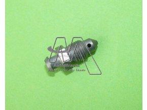automrazik 1K0615273A Šroub odvzdušňovací pro brzdový třmen přední, zadní