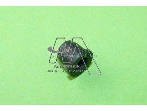 automrazik 7D0611483 Krytka protiprachová ( čepička ) pro odvzdušňovací šroub
