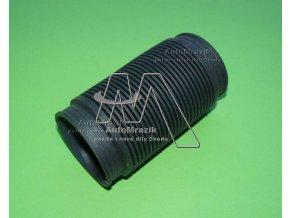 automrazik 6U0129627C Hadice pro obal vzduchového filtru Felicia 1.3 MPi
