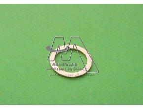 automrazik 933831622 Těsnění, těsnící kroužek 16x22x1,5