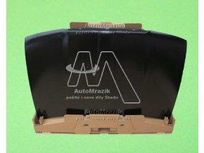 automrazik 1U0823031D Kapota motoru Octavia