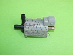 automrazik 078906283A Magnetický ventil Octavia 1.8 T N249