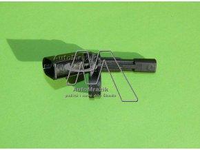 automrazik 7H0927804 Čidlo, snímač otáček ABS přední pravý