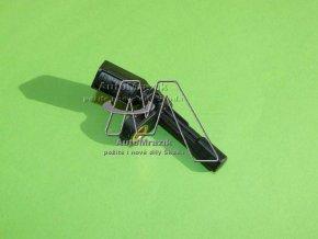 automrazik 1K0927808 Čidlo, snímač otáček ABS zadní pravé