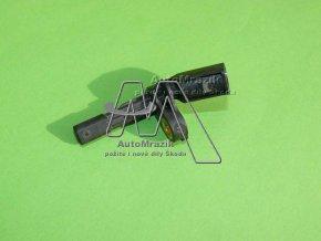 automrazik 1K0927807 Čidlo, snímač otáček ABS zadní levé