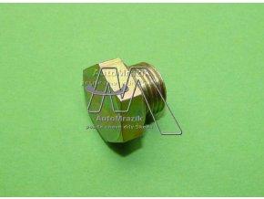 automrazik N90820901 Šroub vypouštěcí pro olejovou vanu