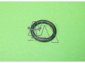 automrazik N90316802 Těsnící kroužek pro čidlo teploty motoru 19,6x3,65mm