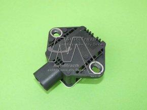 automrazik 6Q0907637A Snímač, senzor příčného zrychlení Fabia I, II, Roomster