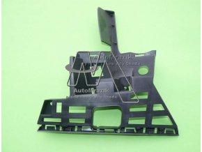 automrazik 5J0807056 Držák pro přední nárazník Fabia II, Roomster pravý