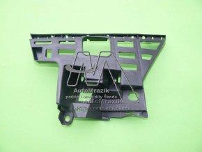 automrazik 5J0807055 Držák pro přední nárazník Fabia II, Roomster levý