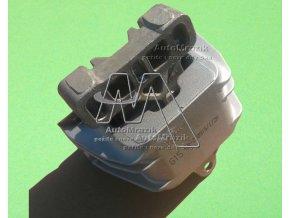 automrazik 1J0199555AQ Držák, silentblok převodovky Octavia I 1.8 T, 1.9 TDi 6 ti stupňová převodovka 2