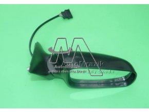 Zrcátko zpětné elektrické Octavia 1997 pravé