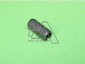 automrazik 984608020 Kolík zajišťovací pro vidlici, táhlo řazení Favorit, Felicia 8x20 1